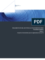 ICTregulationToolkit Module1 S