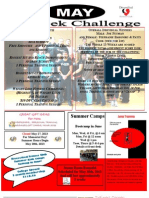 May 2013 Newsletter.pdf