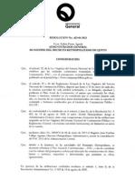 pac2013_SEC_EDUCACI(RESOLUCIONNo.AD-04-2013)11-01-2013