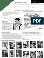 IN8AAE2.pdf