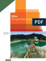 pwc-mine-2012