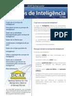 Port Int Services