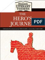 33290135-The-Hero's-Journey