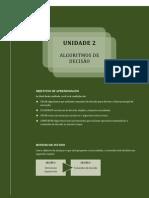 INTRODUÇÃO_À_PROGRAMAÇÃO_I-36_73