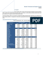 informe_trim_empleo_iii_2012.pdf