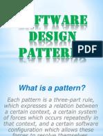 Refactoring To Patterns By Joshua Kerievsky Pdf