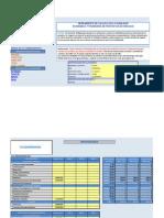 Plan de viabilidad de una empresa.xlsx