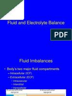 SLIDE03_FluidElectrolyteImbalance.ppt