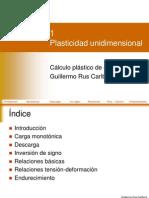 01_plasticidad_unidimensional