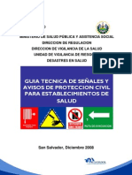 doc17494-contenido