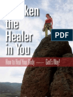00000--Awaken the Healer eBook