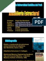 764.pdf