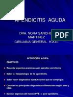 Apendicitis Aguda 5