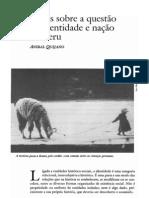 v6n16a07.pdf