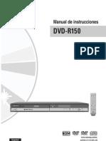 20070413091605953_DVD-R150-XAX-0208