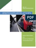 Efecto DOPPLER relativista etn 501.pdf