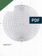 Estereofalsilla.pdf
