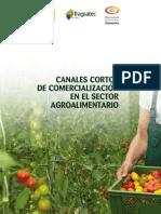 Canales Cortos de Comercializacion en El Sector Agroalimentario-ccc-magrama-Tomatedealmeria