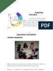 Escuela de Formación Artística DAMLÍ