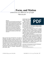 ColorFormMotion.pdf