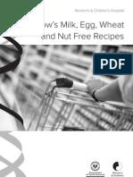 Cows_Milk_Egg_Wheat_nut_free_recipe.pdf