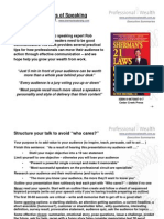 PW Laws of Speaking.pdf