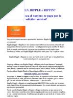 ripple esp.pdf