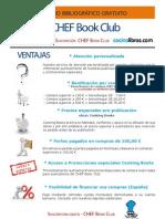 Chef_Book_Club_CB.pdf