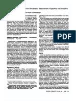 Articulo Metacualoe HPLC