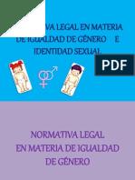 Trabajo DSAF Desarrollo Sexual