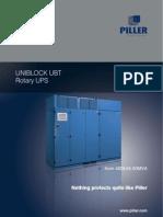 Piller UBT - 211011 GB_web