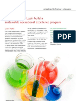 Accenture-Lupin-building-sustainable-operational-excellence-program.pdf