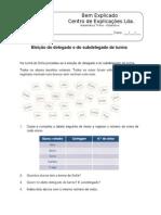 7 - Estatística (2)