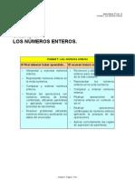 PDF 1 Numeros Enteros