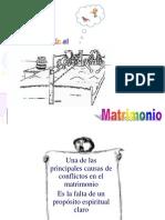 crisisenelmatrimonio-100308133223-phpapp01
