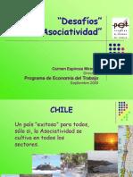 asociatividad-globalizacion (1)