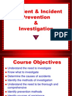 Accident_Investigation_3.ppt