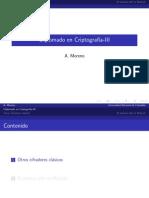 diplomado_03.pdf