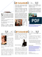 _Colombia_207 (1)