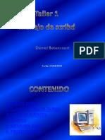 138244790 Manejo de Scribd
