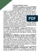 Publicaçao 22.07.08.pdf