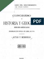 Descripción anónima del Perú y de Lima á principios del siglo XVII compuesta por un judío portugués y dirigida á los estados de Holanda - José de la Riva Agüero