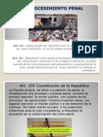 Diapositivas Jessica Espinales