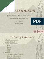 impressionism-ipp-final2-1208641788152505-8