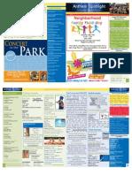 AP May 2013 Spotlight Portal