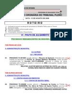 Rot1708.pdf