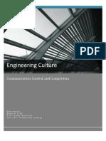 organizational culture final 043013wo