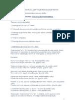 Aula__Colocação_pronominal_com_exercicios