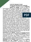 Publicaçao 12.08.2008.pdf
