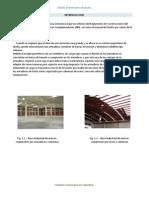 ProyectoAcero